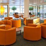 Skyline Green specialises office design and build